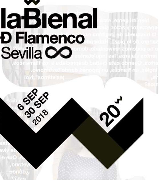 bienal Sevilla 2018